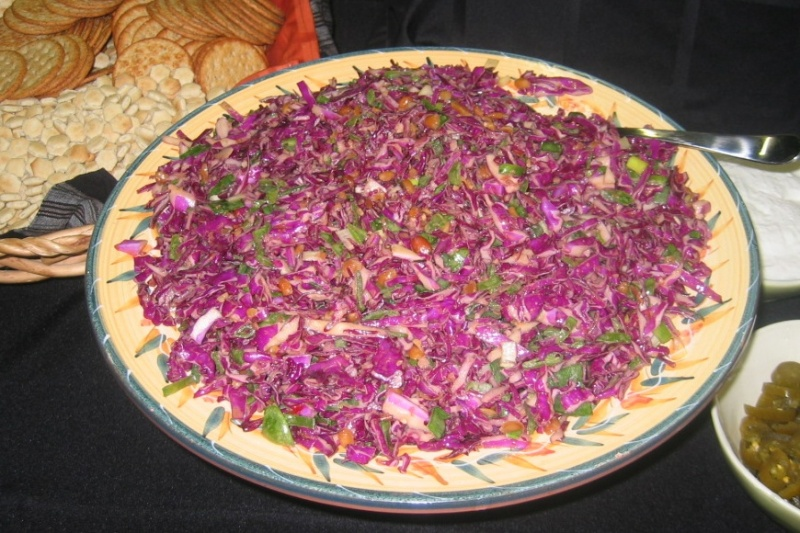 Red-Cabbage-and-Peanut-Slaw