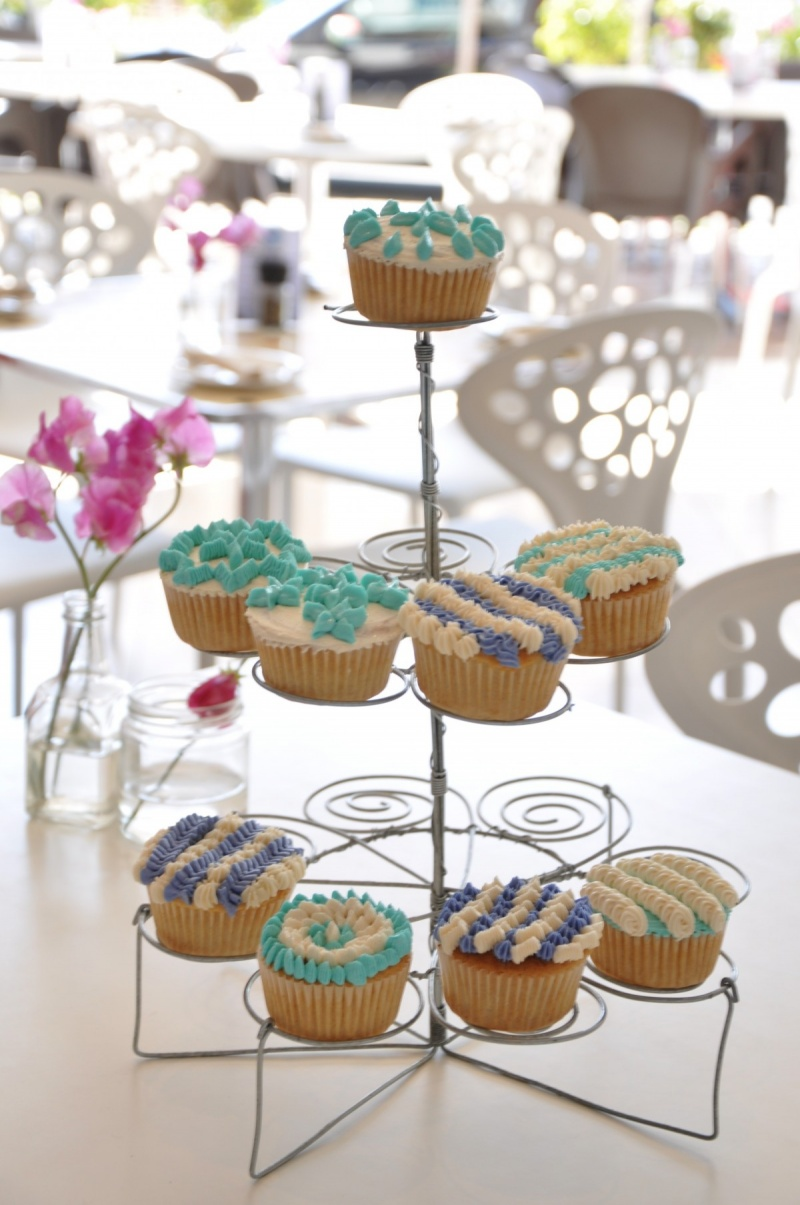 Greenside-Cafe-Cupcakes