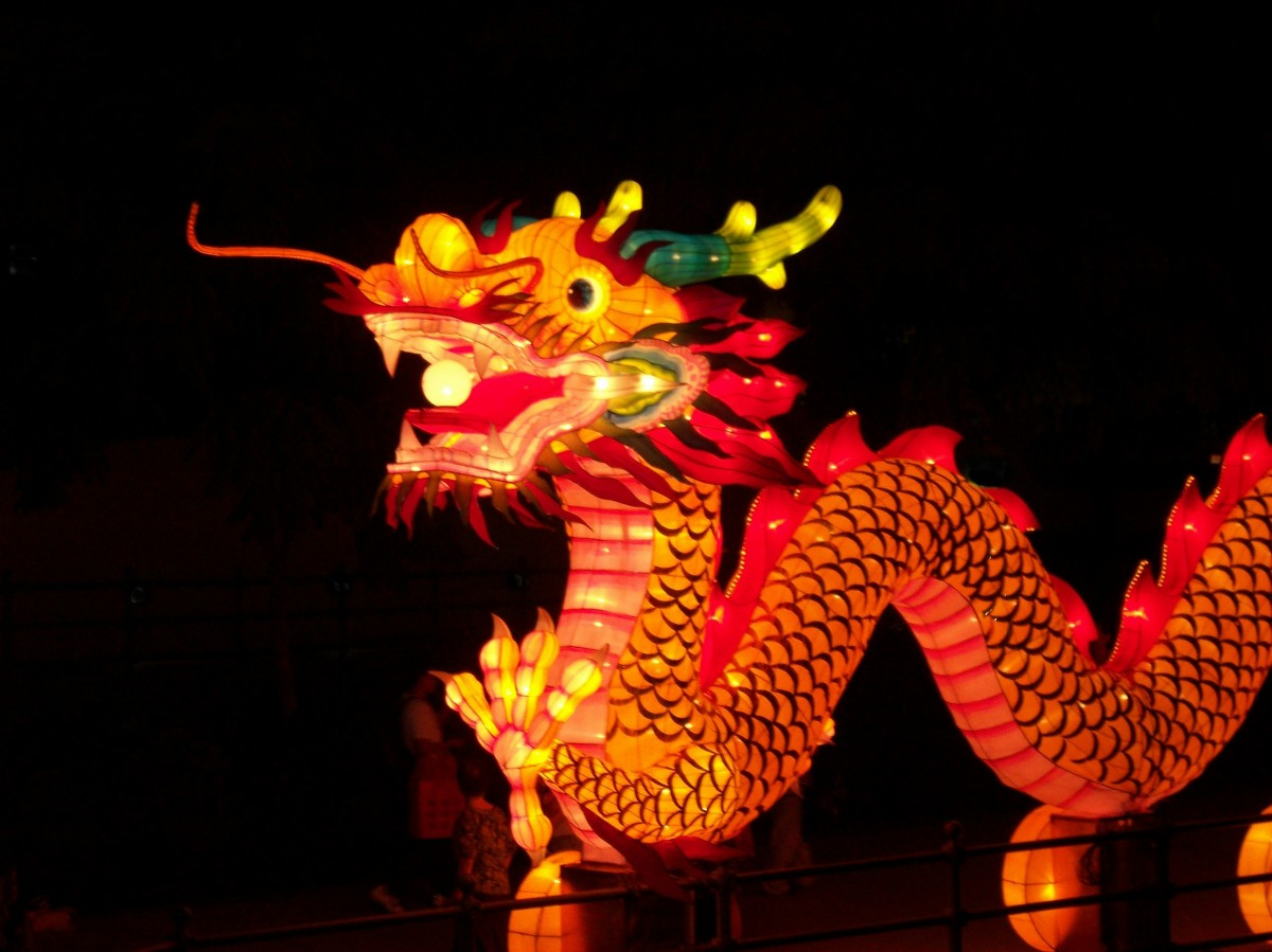 Are You Really Like Your Chinese Zodiac Sign? | News | PETA Asia