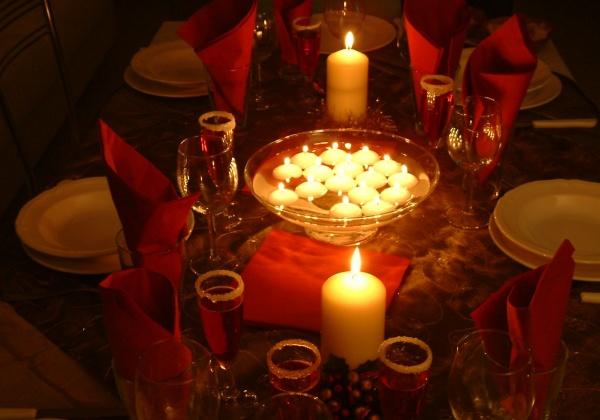 Top 10 Tips to 'Veg Up' Your Christmas!
