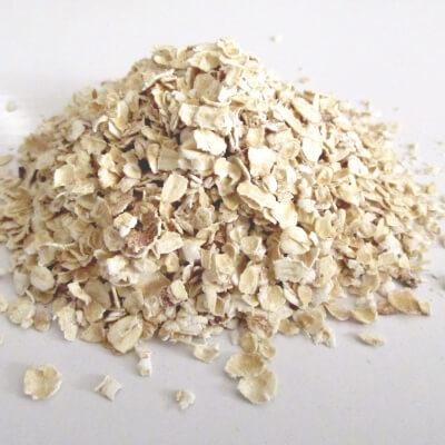 oats-701299_1920
