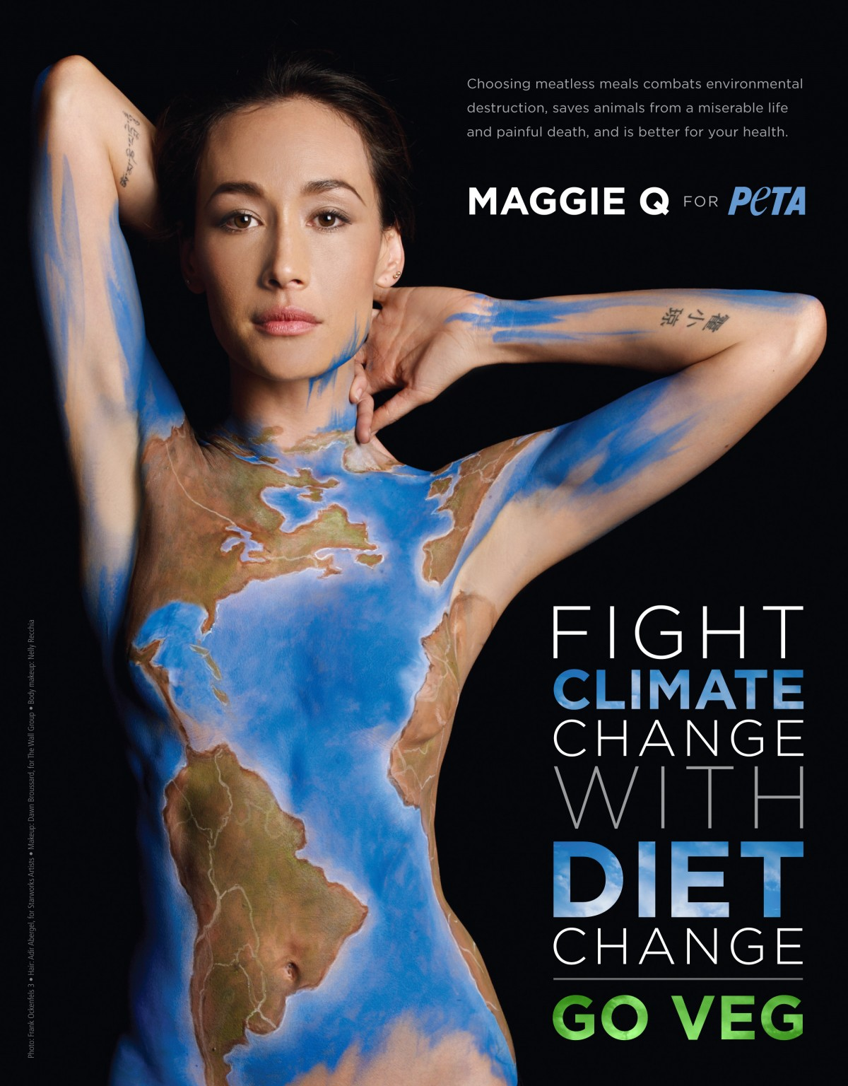 Maggie-Q-Save-the-Planet-300
