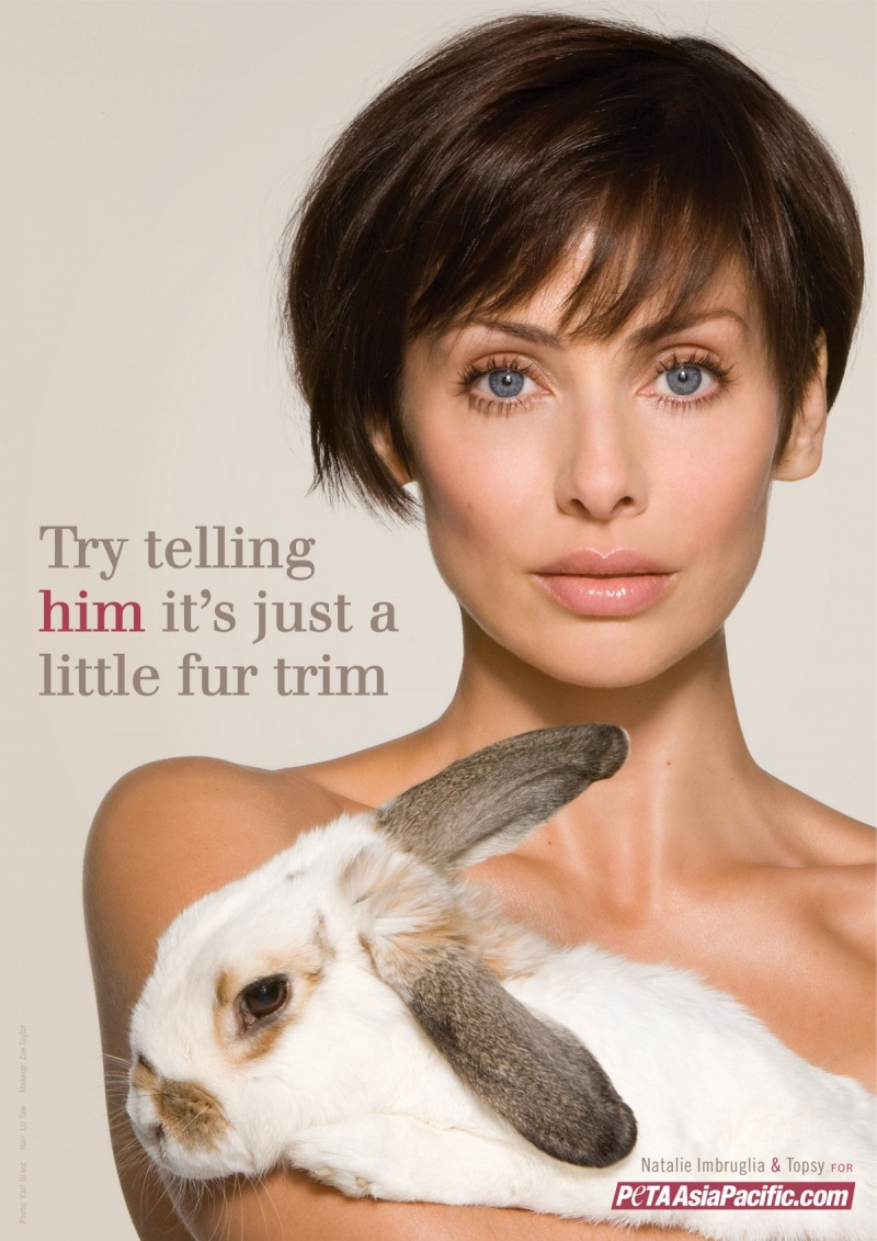natalie-imbruglia-try-telling-him-pap-300