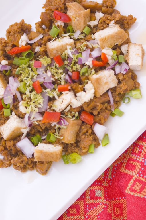 16 vegan versions of classic filipino dishes forumfinder Gallery