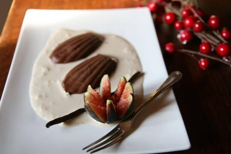 05_Fondant-au-chocolat-770x513