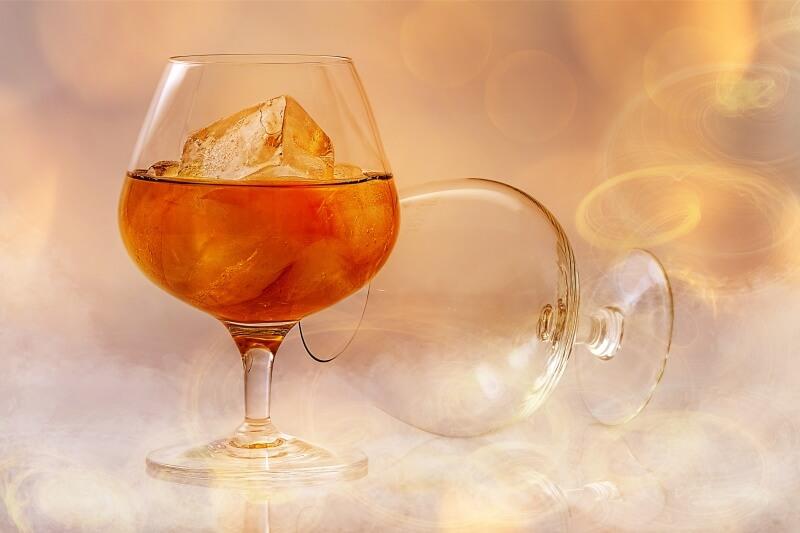 brandy-585796