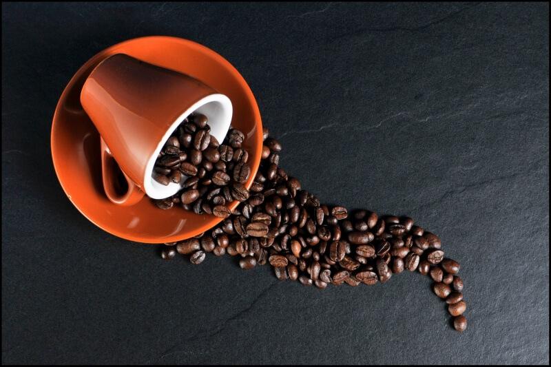 coffee-171653