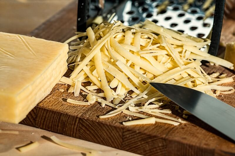 grated-cheese-961152