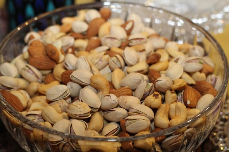 nuts-891792