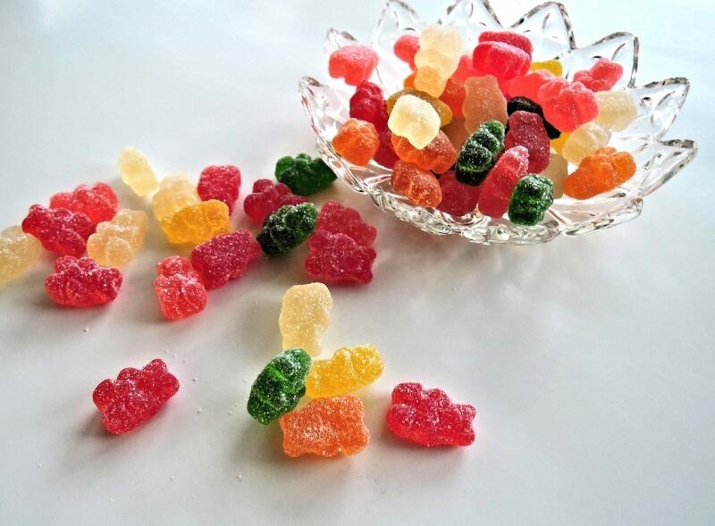 soft-candy-bears-1014623