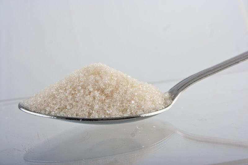 sugar-1068288