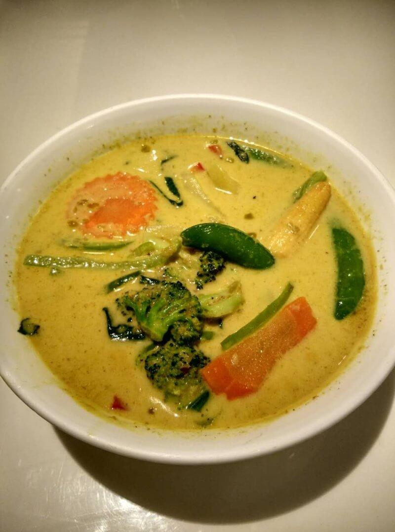 Lime Thai 3