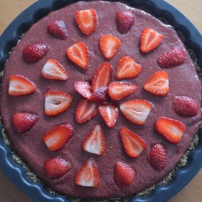 cake-412168_1920