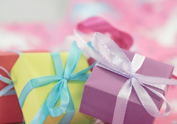 gift-553140_1920 (1)