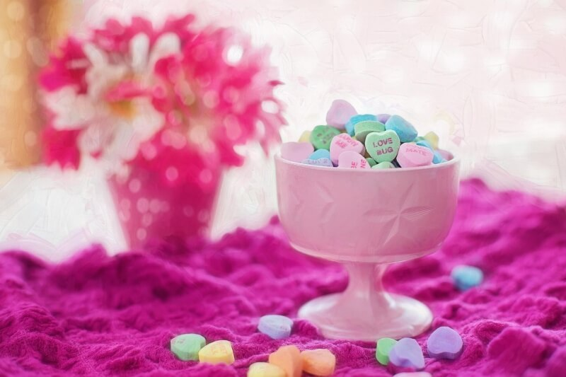valentine-candy-626447_1920 (1)