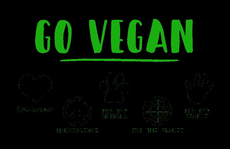 vegan-1343429_1920