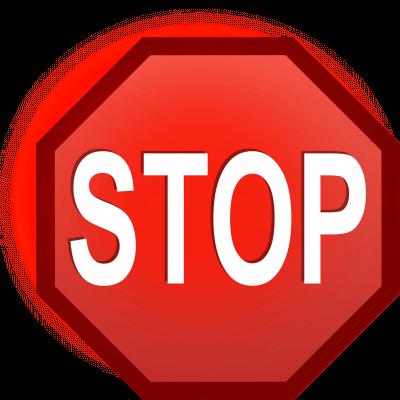 stop-809319_1280 (1)