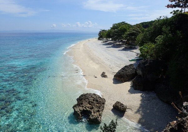 Cruelty-Free Travel in the Philippines