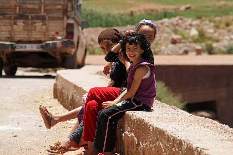 marrakesh-999373_1920
