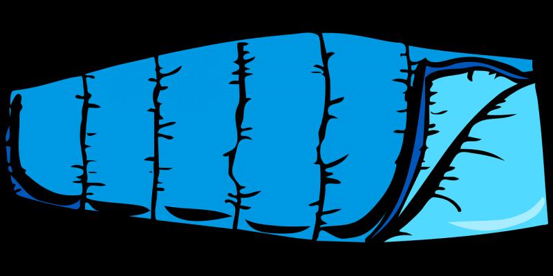 blue-1294371_1280