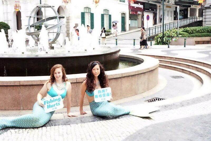 mermaid1-2
