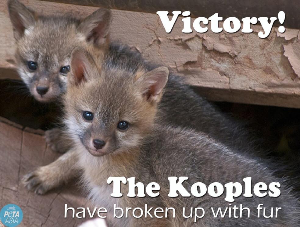 victory-kooples-fur-free-1