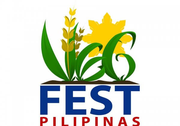 12 Reasons Why We Can't Wait for the Philippines' First Vegan Festival