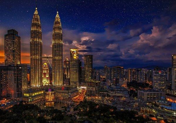 Kuala Lumpur's Top Vegan Restaurants